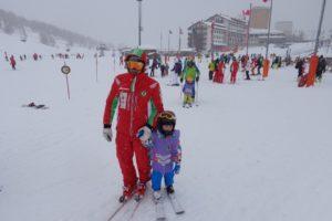scuola sci sestriere 2017_0014